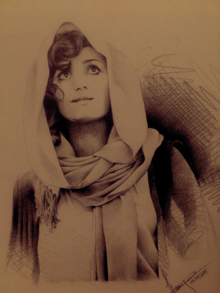 oud <3 by Spizou__Hamza Moussa