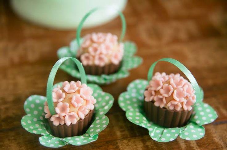 Cake Pops Utilisima