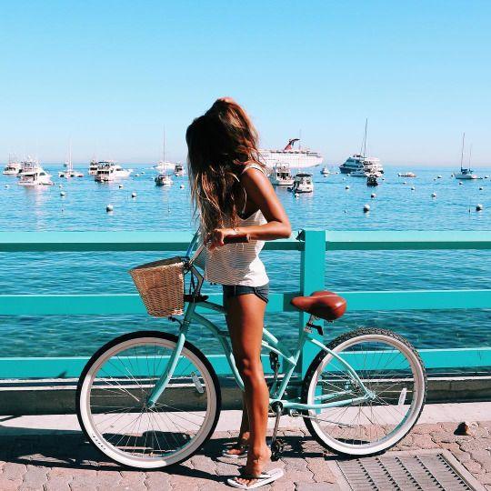 Celebrate summer with Costes! #COSTESTRAVEL #COSTESFASHION #BRAINYDAYS @michellekluit x @costesfashion