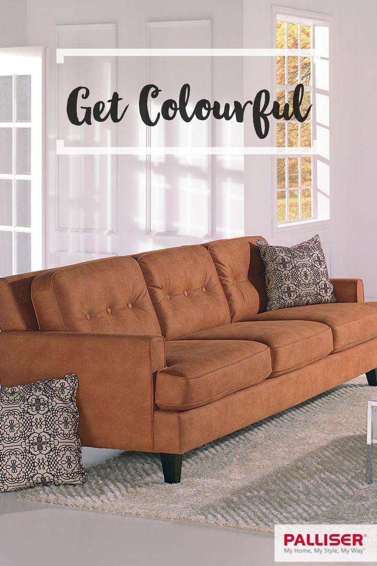 85 best sofas and chairs images on pinterest ontario ottawa and 85 best sofas and chairs images on pinterest ontario ottawa and sofas