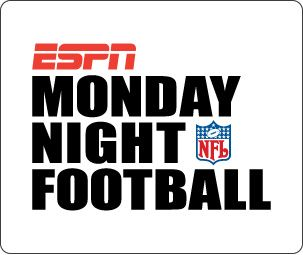 """Sept 21, 1970 """"NFL Monday Night Football"""" debuted on ABC. Series/Monday Night Football - Television Tropes & Idioms"""