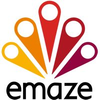 emaze is the next generation of online presentation software. Simply select any of our professionally designed free presentation templates to easily create an amazing visual experience for you audience.