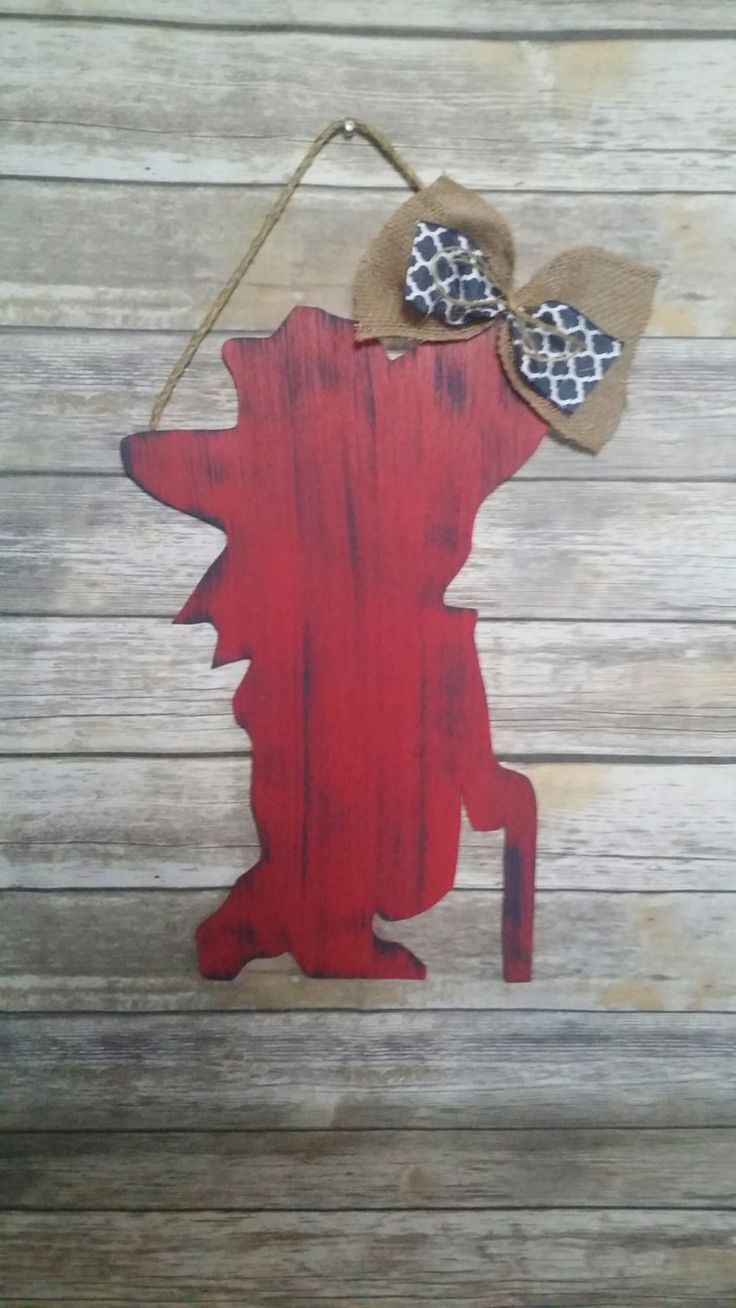 Ole Miss Door Hanger, Ole Miss, Colonel Reb, Hotty Toddy, Colonel Reb Door Hanger, Rebels, Ole Miss Rebels, Mississippi, Fins Up, Dorm Decor by RubyeBegonias on Etsy