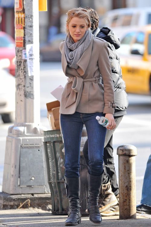 top 25 best blake lively casual ideas on pinterest