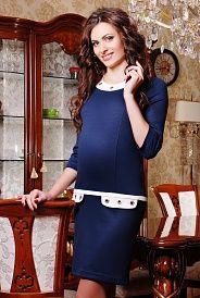 Модели одежды для беременных