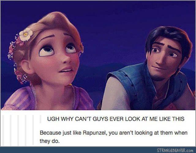 Funny tumblr post                                                                                                                                                                                 More