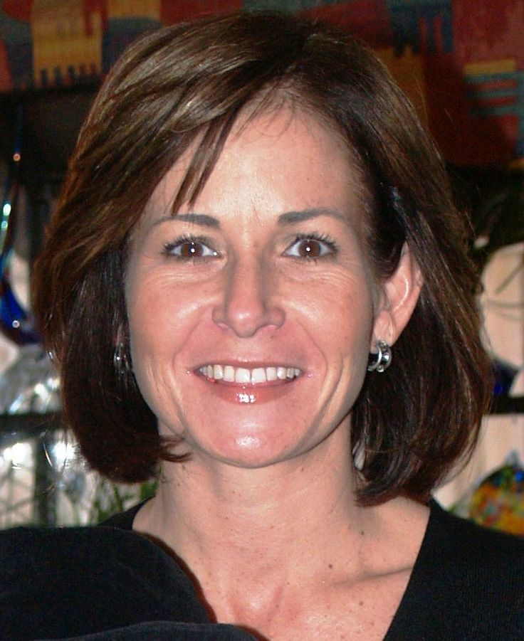 Melissa Ellen Thomas Lory of Frisco, Texas,passed into peace January 14, 2017,dying after a long struggle with addiction. She was born Monday, March 10, 1969. Mel grew up in Richardson. She went…