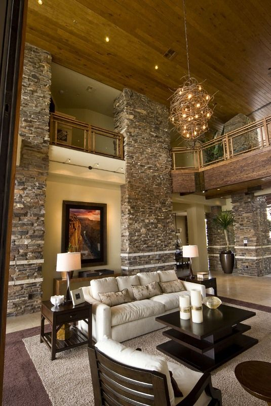 Dream Living Room Designs: 113 Best Images About Home Plans With Great Rooms On Pinterest