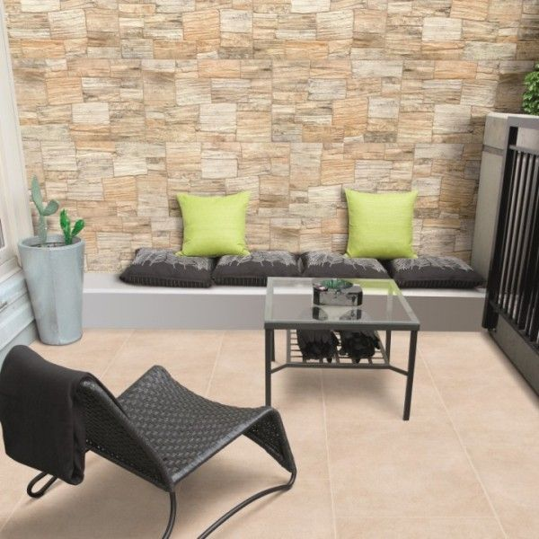 Brick wall tiles | Choose quality tiles for stylish feature walls