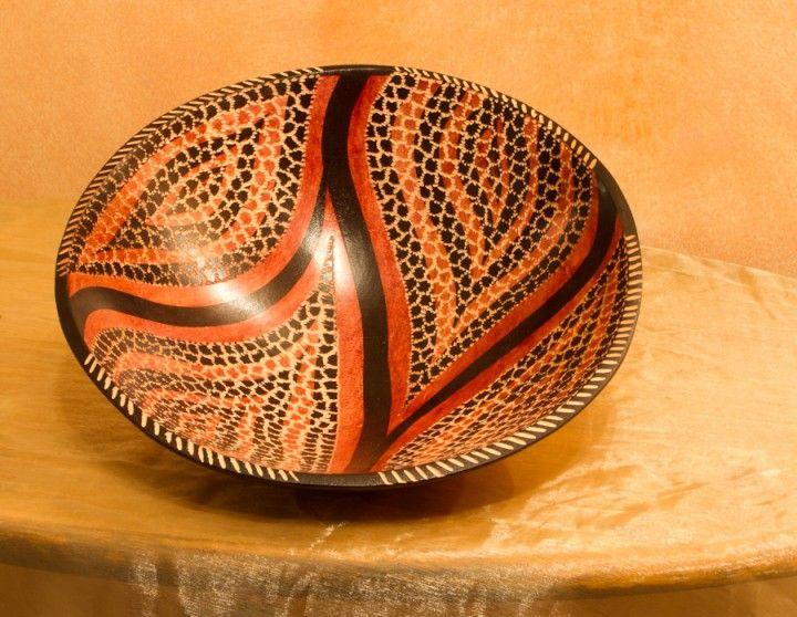 Die besten 17 bilder zu afrika dekoration auf pinterest - Dekoration afrika ...