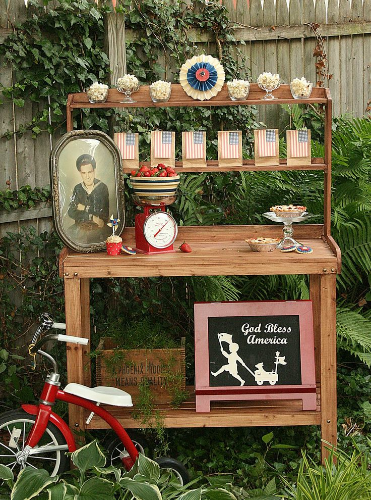 202 best images about 1940 39 s party ideas on pinterest for 1940s decoration