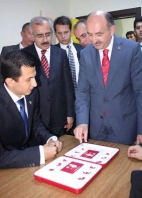 Sağlık Bakanı Mehmet Müzezzinoğlu- Mangala oyunu #mangala #mangalaoyunu #mangalanedir #mangalanasıloynanır #mehmetmüezzinoğlu #mangalaoyna #mangalasatınal #zekaoyunu #stratejioyunu #akıloyunu