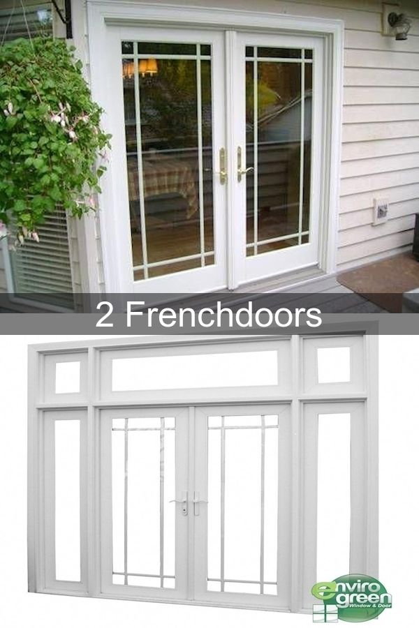 Exterior Front Doors 18 Inch French Door Split Doors Interior In 2020 With Images Exterior Front Doors French Doors Split Door