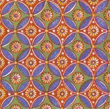 owen jones alhambra - Buscar con Google