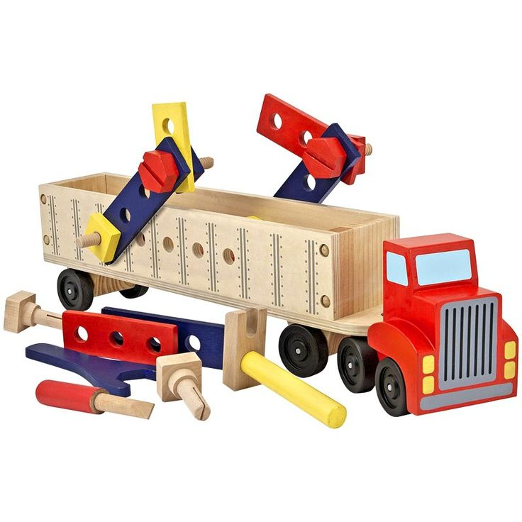 18 best Building Toys and Skills images on Pinterest ...