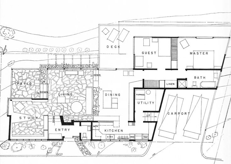 1000 Images About House Plans On Pinterest Cabin