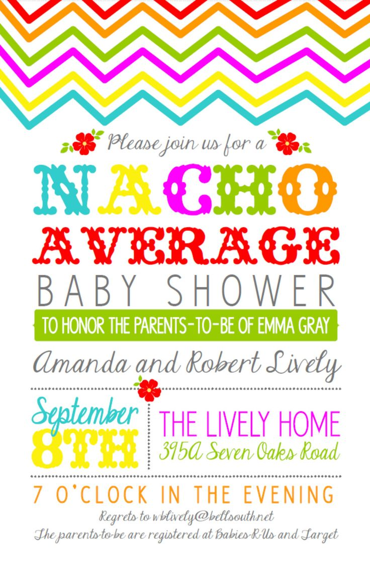 ideas about fiesta baby showers on pinterest mexican baby showers