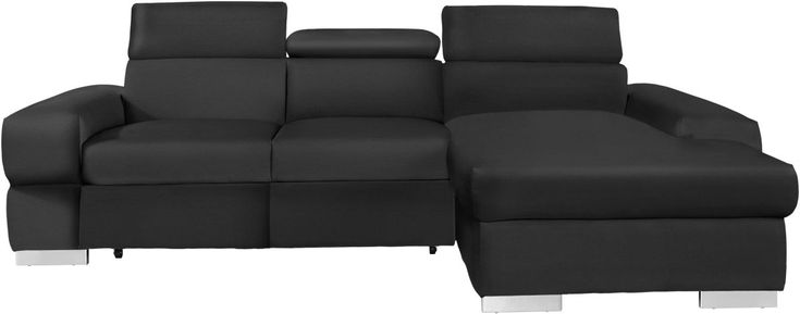 die besten 25 braunes sofa ideen auf pinterest braune couch dekoration sofa braun und. Black Bedroom Furniture Sets. Home Design Ideas