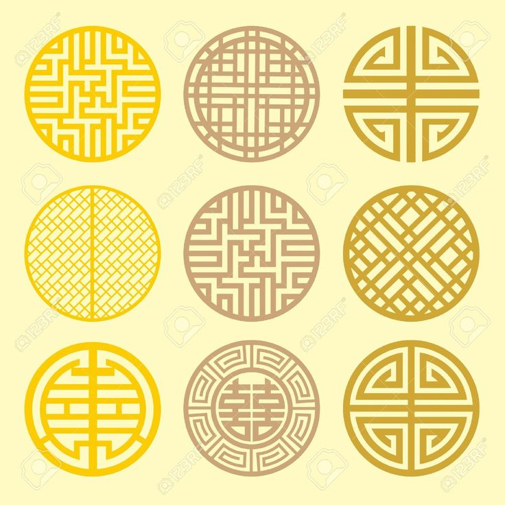 chinese screen pattern - Google Search