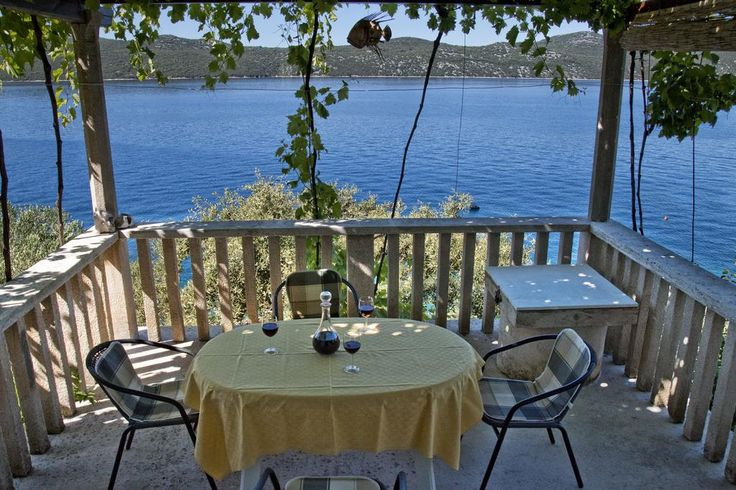 Sunset Apartments (Kroatien Slano) - Booking.com