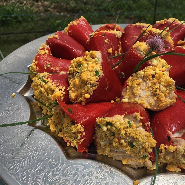 Feliz lunes 🌶 ➖➖➖➖➖➖➖➖➖➖➖➖➖➖ #foodstyling #foodart #beautifulcuisines #bestfoodworld #picoftheday #natural #nature #picturef #love #foodphotografib #fooddeco #quiensepica_ajoscome #gastronomia #gastrovictims #foodie #top_food_of_instagram #foodgawker #thekitchn #food52 #tastespotting #food #cook #cuina @thefeedfeed #thefeedfeed @foodblogfeed #foodblogfeed