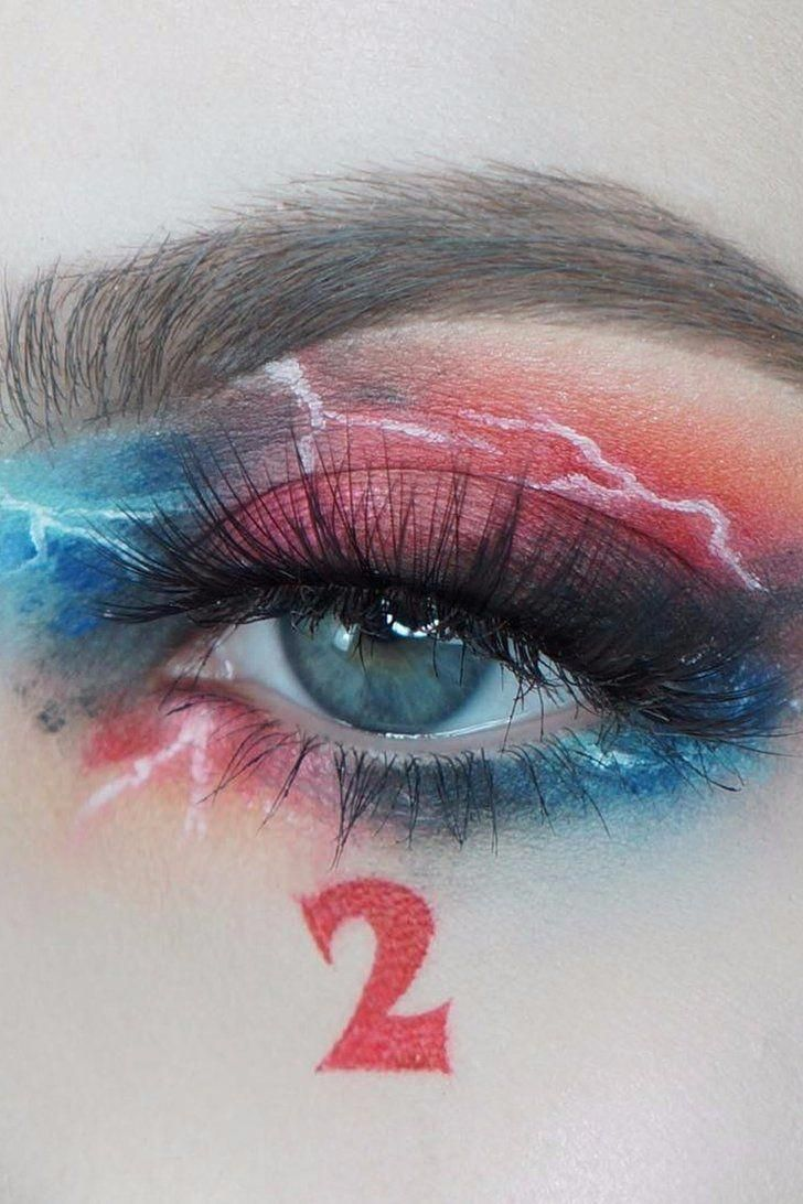 Fantastic makeup tutorial info are offered on our web