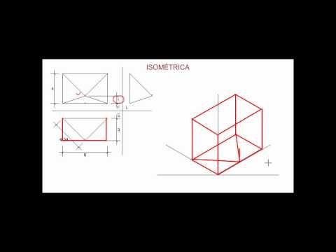 ▶ ISOMETRICA.mp4 - YouTube