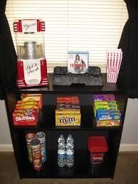 Image result for hotel sleepover birthday party ideas