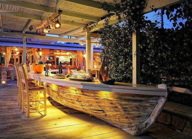 Best images about restaurant ideas on pinterest