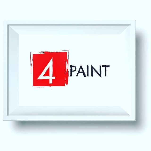 Hyper realism, abstract, warercolour and the figurative. Painters of #theart4 #collective at  http://4paint.co.uk