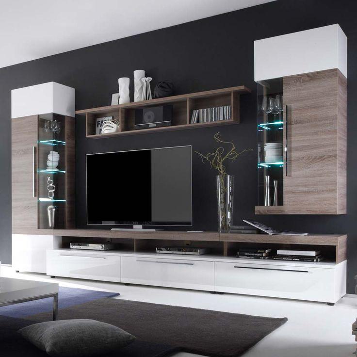 89 best Living room images on Pinterest Living room, Child room