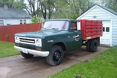 1000+ images about Farm truck on Pinterest | Chevy, Nice ...
