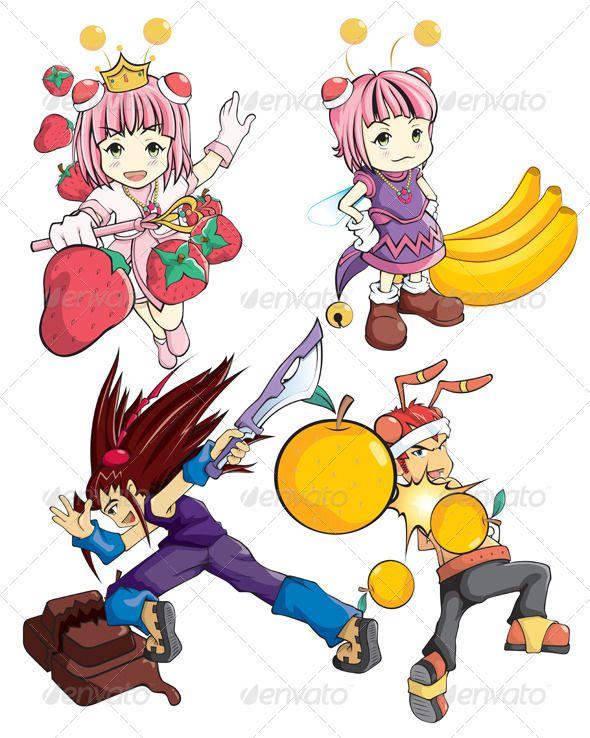 Super 4 Cartoon Characters : Best boy cartoon characters ideas on pinterest