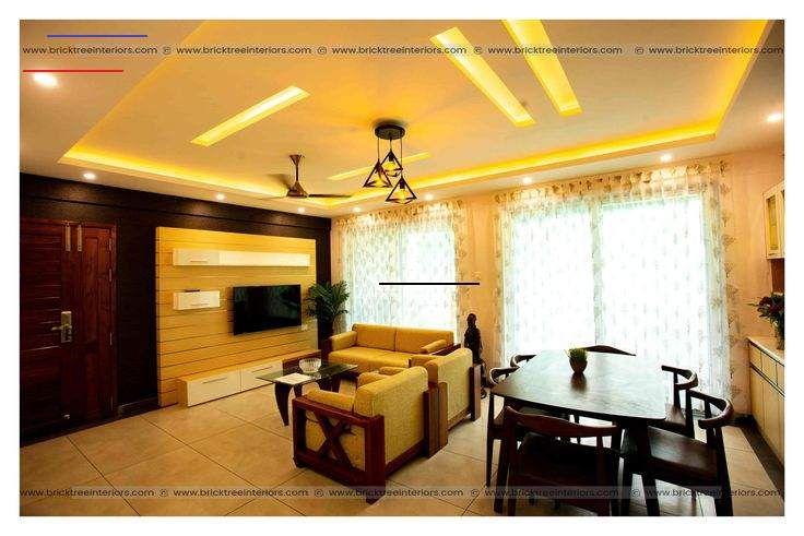 Modular Kitchens In Trivandrum Interior Works In Trivandrum Interiordesignersintrivandrum Modular Kitchens In Trivandrum Kitchen Kitchende In 2020 Maine Kitchen