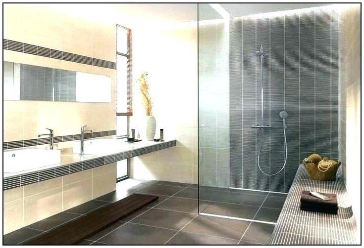 Badezimmer Fliesen Wie Hoch Collection In 2020 Bathroom Bathtub