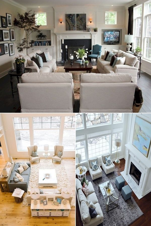 Inexpensive Living Room Sets Home Furnishing Stores Wholesale