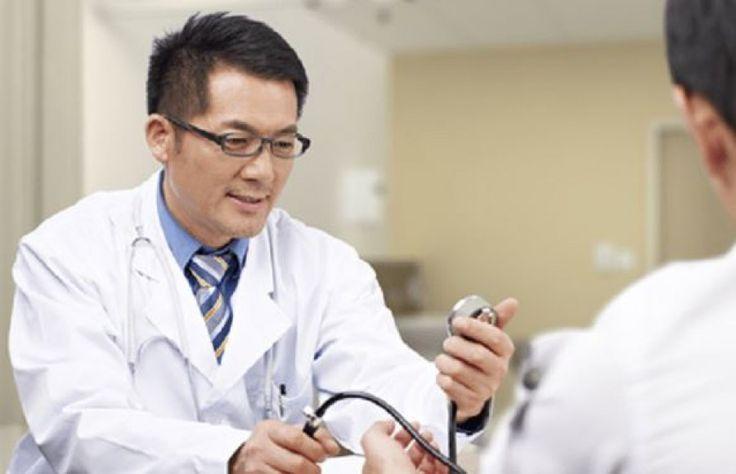 A kínai gyógyítók tudták, hogy lehet elkerülni az elhízást.