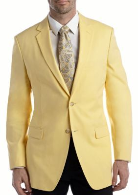 Best 20  Big & tall blazers & sportcoats ideas on Pinterest ...
