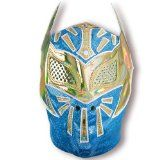 @&& Cheap Halloween costume  sales: WWE Sin Cara Blue Officially Licensed Replica Mask - http://halloweencostumeideashere.com/cheap-halloween-costume-sales-wwe-sin-cara-blue-officially-licensed-replica-mask/