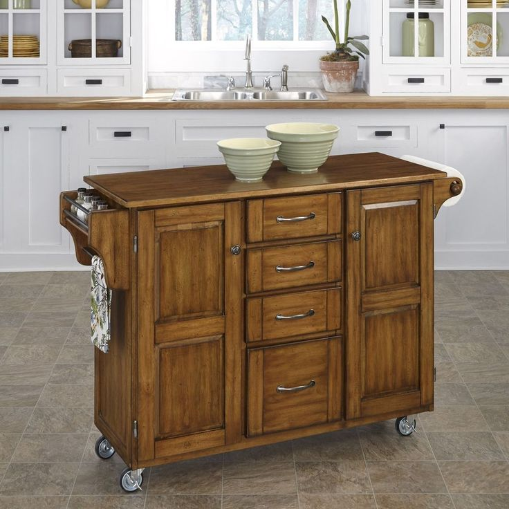 Modern Kitchen Island Cart 22 best kitchen island carts images on pinterest | kitchen island
