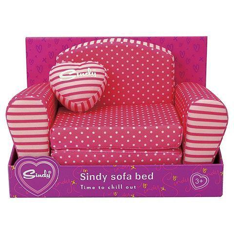 17 best images about sindy tesco on pinterest beautiful. Black Bedroom Furniture Sets. Home Design Ideas