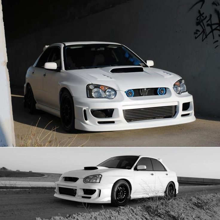 20 Best Plasti-Dip Images On Pinterest