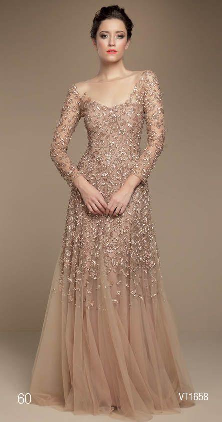 I would love to wear it as anarkali....maine aisa hi kuch imagine kiya tha apne liye :)