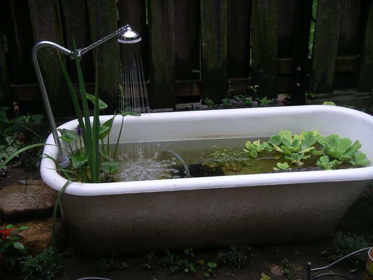 40 Best Images About Claw Foot Tubs On Pinterest Clawfoot Tubs Clawfoot Ba