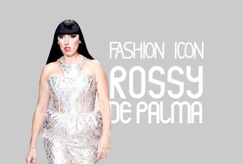 Rossy De Palma_MAIN_1