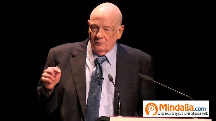 Vida después de la Vida: Nuevas Fronteras. Dr. Raymond Moody
