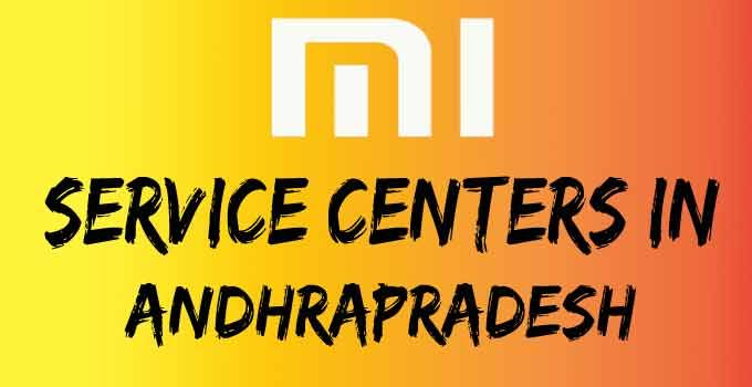 Well Are you the mi customer and unable to find the details of mi service centers in AndhraPradesh? Well not a problem. I am here to help you. Here we are going to learn all the details like mi service centers near me contact details and also the number of hours open in a more successful way.  So let us have a look get the details near your location contact them explain the issue and get rid of the issue in a very short notice and also permanently. As mi playing the most predominant role all…