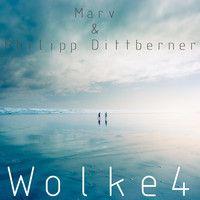 Philipp Dittberner & Marv - Wolke 4 (Original Mix) on #SoundCloud #musicinbetween
