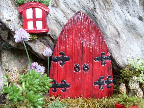 17 Best Images About Tree Stump Crafts On Pinterest Wine