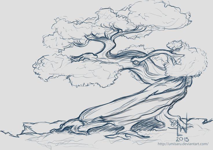 world tree on Pinterest | Bonsai Trees, Tree Of Life and Tree Tattoos